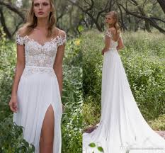 garden wedding dresses 25 best discount bridal gowns ideas on buy wedding