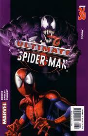 spiderfan org comics ultimate spider man 2 7