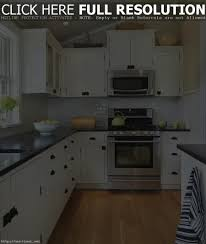 G Shaped Kitchen Designs Small Kitchen Remodels With White Cabinets Best Home Furniture