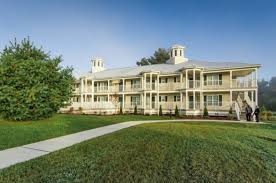 Hotels Near Six Flags White Water Lodging