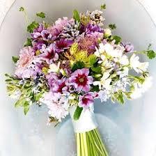 matrimonio fiori fiori matrimonio per l estate foto matrimonio pourfemme