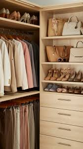 Container Store Closet Systems 171 Best Tcs Closets Images On Pinterest Closets Closet Ideas