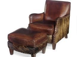 Rustic Leather Sofa by Rustic Leather Sofa Rustic Sofa Dallas Western Sofa Dallas
