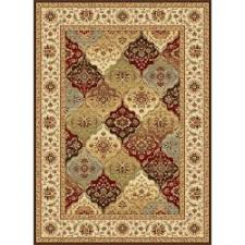 Shaw Area Rugs Lowes Sophisticated Grey Ikea Outdoor Rug Lowes Outdoor Rugs Overstock