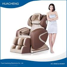 Massage Therapy Chairs Massage Chair Best Chairs For Massage Therapists 2017 Therapeutic