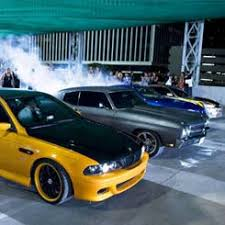 judul film balap mobil ini dia film balap mobil terbaik