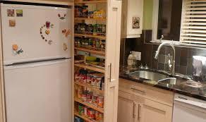 kitchen pantry design ideas cabinet kitchen pantry cabinet design ideas amazing pantry