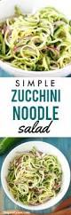 best 20 noodle salads ideas on pinterest pasta salad recipes