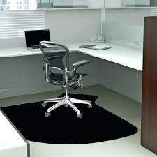 desk rug rug under office chair atken me