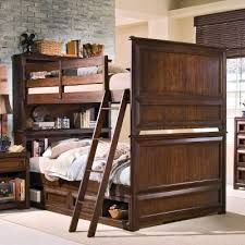 High End Bunk Beds Crafted In A High End Contemporary Style This Size Bunk Bed