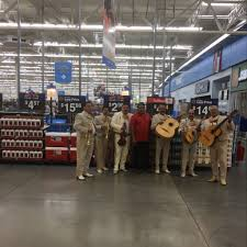 halloween city edinburg texas find out what is new at your elsa walmart 411 south broadway