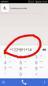 kode kuota gratis telkomsel cara mendapatkan quota gratis 1 5gb 11gb indosat 2017 work cara