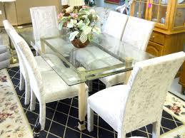 Effezeta Chairs by 9 Effezeta Bar Stool Lime Green Bar Stools 1 12574 Glasstop