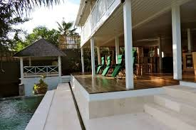 chambre d hote bali villa abian saba chambre 4 le jardin de bali chambres d hôtes
