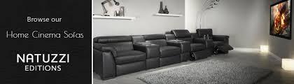 sofa amazing uk sofa stores room design decor contemporary with