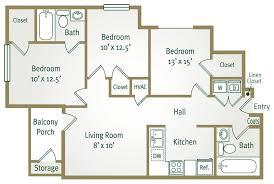 poplar forest apartments in farmville va 3 bedroom apartment
