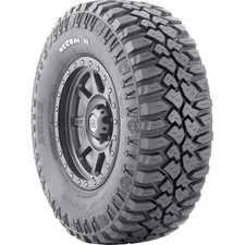 Great Customer Choice 33x12 5x17 All Terrain Tires Bfgoodrich Mud Terrain T A Km2 Tire Quadratec