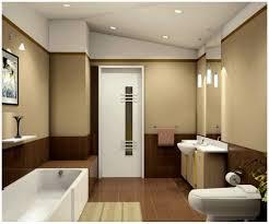 amusing ask the digital bathroom designer to design your future
