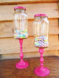 Candy Buffet Apothecary Jars by 55 Best Apothecary Jars Images On Pinterest Apothecary Jars
