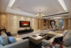 Home Interiors Decorations Decorations Sparkling Home With Stylish Room Decorating Idea