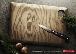 victorinox kitchen knives santoku knife vegetable knife adeevee