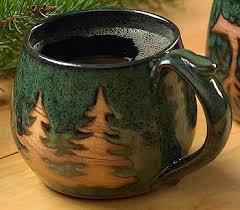 Tree Mug Best 25 Mug Tree Ideas On Rustic Mugs Mugs