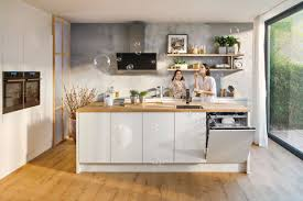kitchen collection llc gorenje international