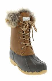 womens size 12 fur lined boots s boot special size shoes nordstrom