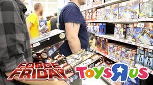 legos sale black friday force friday toysrus star wars the force awakens lego sets