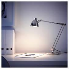 antifoni work lamp ikea