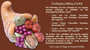100 thanksgiving christianity free images food harvest