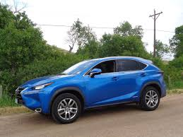 lexus nx 300h electric range hybrid sales continue decline nx gains