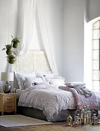 Marks And Spencer Bedroom Furniture by Athena Bedding Set M U0026s