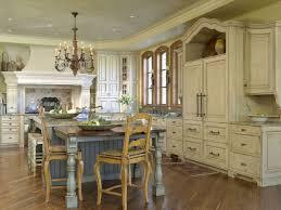 Ideas For Kitchen Floor Old World Decorating Ideas For Kitchen Allstateloghomes Com