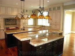 granite islands kitchen kitchen granite kitchen islands green granite kitchen island