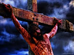 medicalmattaz medical analysis of the crucifixion and death of