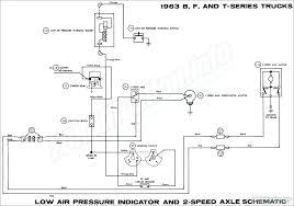 onan generator wire diagram plus large view onan 5500 wiring