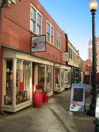 downtown life downtown asheville condos u0026 lofts