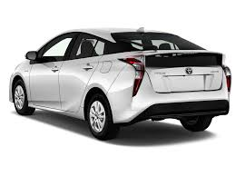 2017 toyota prius for sale in sioux city ia