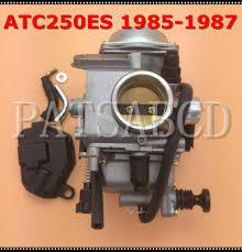 100 honda 250es atv service manual compare prices on manual