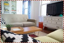 decorating ideas for small living rooms apartment living room dining room combo decorating ideas small