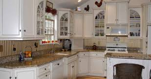 kitchen custom kitchen cabinets exquisite custom kitchen