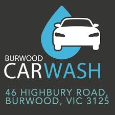 Cheap Interior Car Cleaning Melbourne Burwood Carwash Home Facebook