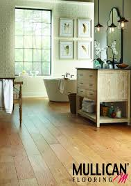 181 best hardwood images on flooring hardwood floors