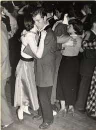 Teddy Boy Drape 20 Vintage Photos Of Dapper British Teddy Boys And Girls From The