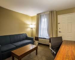 Comfort Inn Asheville Nc Hotel In Asheville Comfort Inn Biltmore West