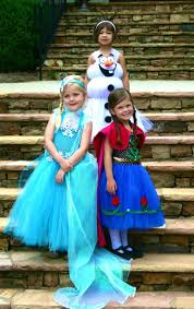 best 25 olaf tutu ideas on pinterest olaf halloween costume