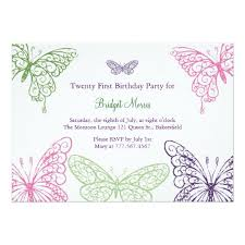 427 best 21st birthday party invitations images on pinterest 21