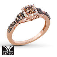 levian wedding rings engagement rings wedding rings diamonds charms jewelry from