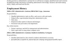 sle cv cover letter resume amazing veterinary technician resume clinical laboratory